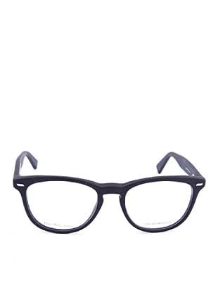 Emporio Armani Gafas de vista EA 9869-QHC negro