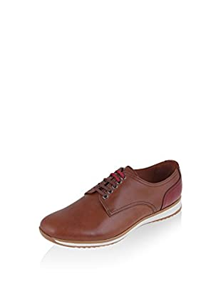 MALATESTA Zapatos derby Mt0534