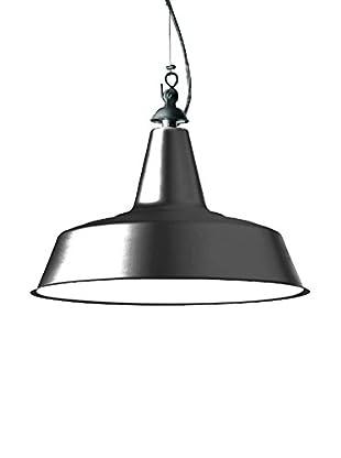 FONTANAARTE Lámpara De Suspensión Huna