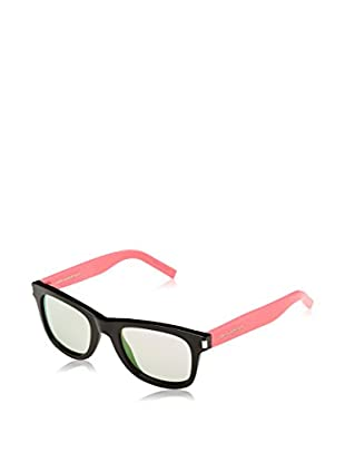Yves Saint Laurent Occhiali da sole SL 51 SURF (50 mm) Nero