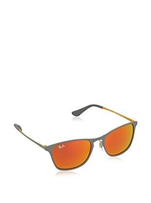 Ray-Ban Gafas de Sol 9539S_258/6Q (48 mm) Gris
