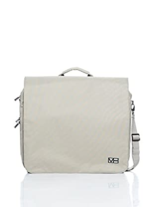 Mh Way Messenger Pronto (Crudo)