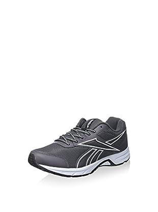 Reebok Sneaker Centerfire R