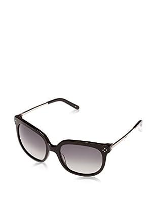Chloè Sonnenbrille CE642S-023 (55 mm) schwarz