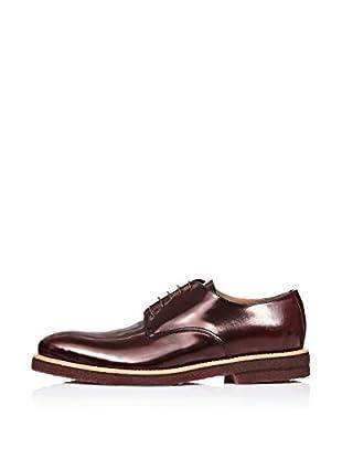 Farrutx Zapatos  Troy (Burdeos)