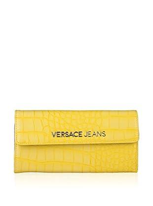 Versace Jeans Cartera