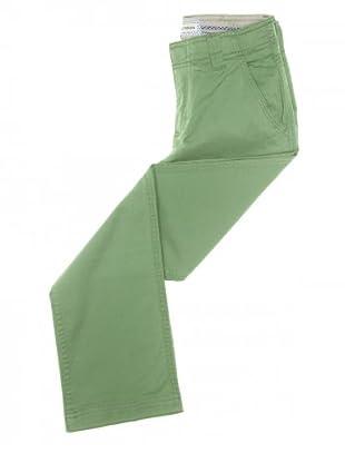 Pepe Jeans Kids Hose Dingo (Grün)