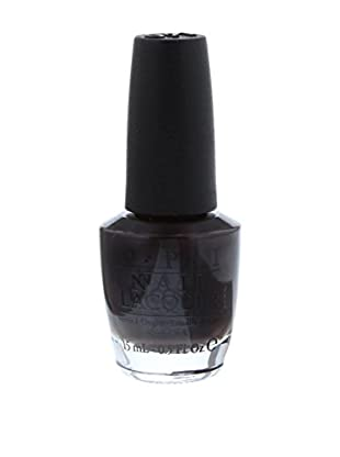 OPI Esmalte Gwen Love Is Hot And Coal Hrf06 15.0 ml