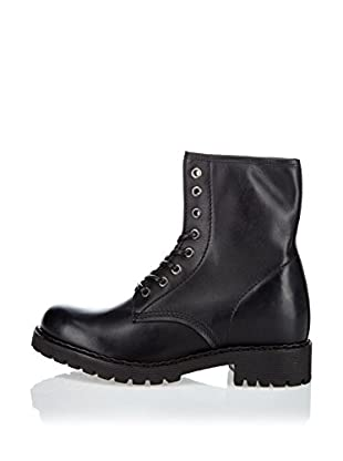 Buffalo London Boot Garda