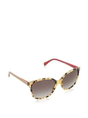 Prada Gafas de Sol 01OS 7S00A7 (55 mm) Havana