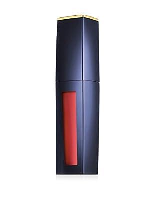 ESTEE LAUDER Pintalabios Líquido Pure Color Envy N°230 Flaunt 6 ml
