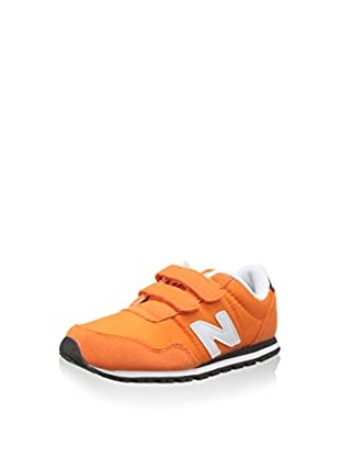 New Balance Zapatillas KV396ORI
