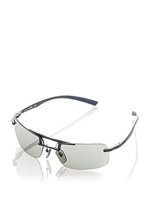 Zero RH+ Sonnenbrille RH-75904 schwarz
