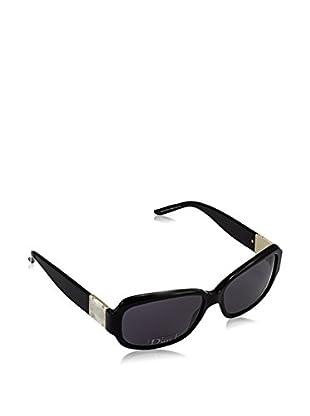 Christian Dior Gafas de Sol Diorclassic3 (57 mm) Negro