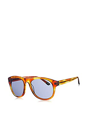 Gant Gafas de Sol Polarized GS MAXWELL (54 mm) Marrón