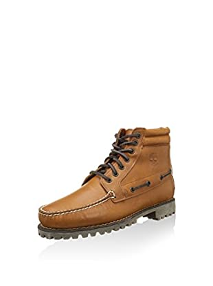 Timberland Boot 7 Eye Chukka - Tbl B Medium