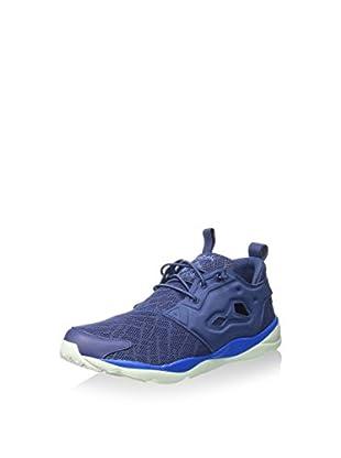 Reebok Sneaker Furylite Tm
