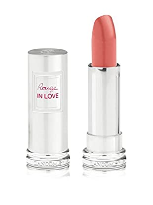Lancôme Barra de Labios Rouge In Love N°106 4.2 ml