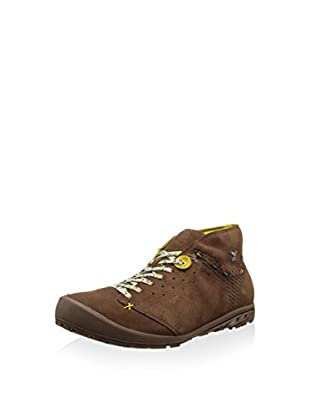 Salewa Zapatos de cordones Ms Escape Mid Gtx