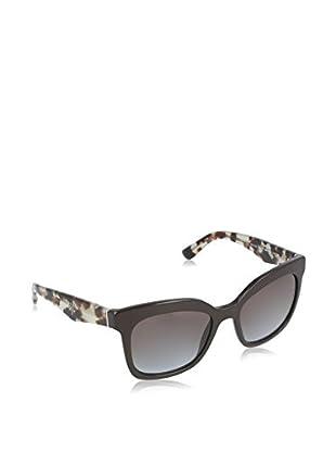 PRADA Sonnenbrille 24QS_DHO4S2 (58.1 mm) schwarz