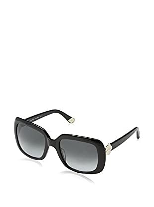 Juicy Couture Gafas de Sol Ju 565/S (54 mm) Negro