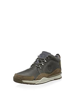 K-Swiss Hightop Sneaker