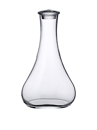 Villeroy & Boch Purismo 25.25-Oz. White Wine Decanter, Clear