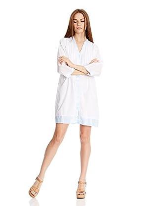 HHG Kleid Grey