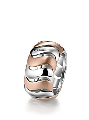 BREIL JEWELS Ring Nouvelle Vague
