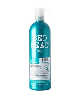 Tigi Haarshampoo Recovery 750 ml, Preis/100 ml: 2.53 EUR
