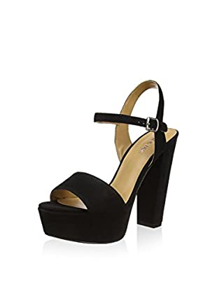 Nine West Sandalo con Tacco