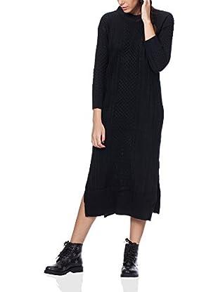 Tantra Vestido Largo