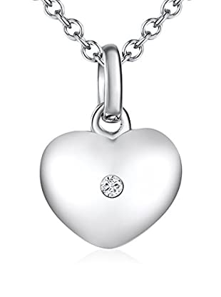 Tess Diamonds Halskette