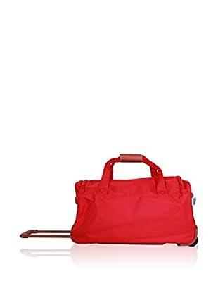 Jean Louis Scherrer Trolley Tasche 25961  33 cm