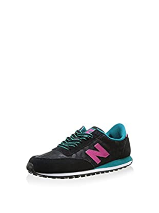 New Balance Zapatillas Ul410Skp
