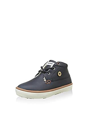 Faguo Sneaker