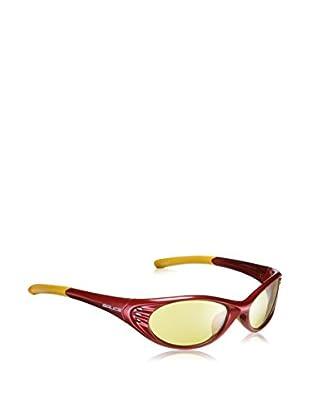 salice occhiali Occhiali da sole (50 mm) Rosso
