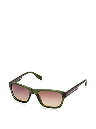 GUESS Sonnenbrille 6802 (56 mm) grün