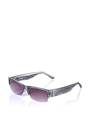 Bikkembergs Sonnenbrille Bk-62204-G02 grau