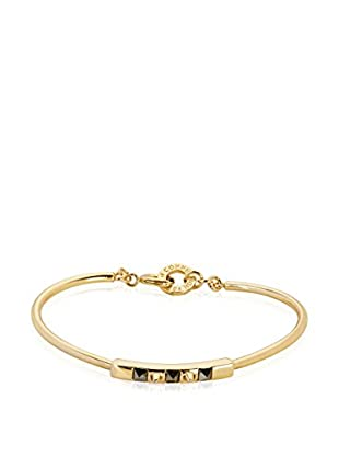 French Connection Pulsera