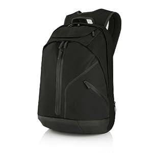 Belkin F8N344qe Business Line Bag-Black