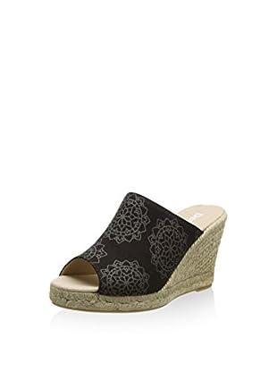 Desigual Keil Sandalette Tarifa 6