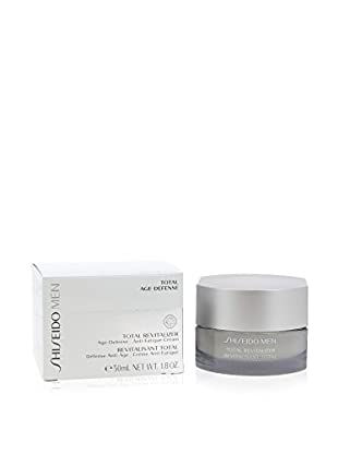 SHISEIDO Tratamiento Facial Total Revitalizer 50 ml