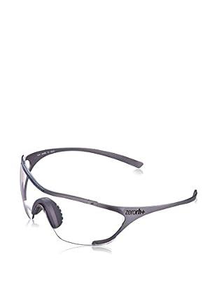 Zero RH+ Sonnenbrille 73005 (135 mm) grau