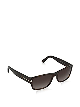 Tom Ford Sonnenbrille FT0445-T52B56 (56 mm) havanna
