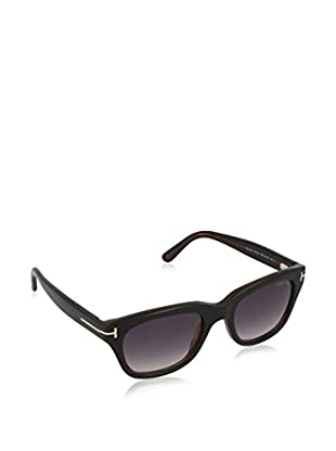 Tom Ford Gafas de Sol 237 (52 mm) Negro 52