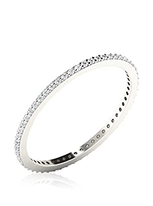Friendly Diamonds Ring FDPXR7410W