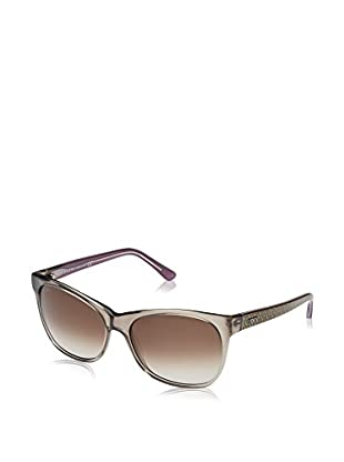 Tod'S Gafas de Sol TO0115 (57 mm) Taupe