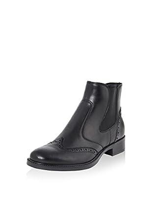 Onakò Chelsea Boot