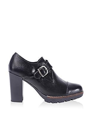UMA Ankle Boot Lina